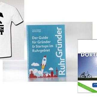 Ruhrgebietsprodukte